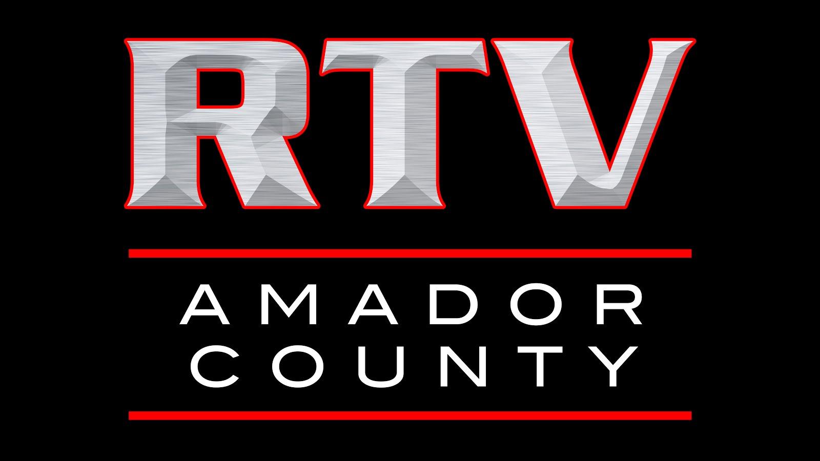 RTV Amador