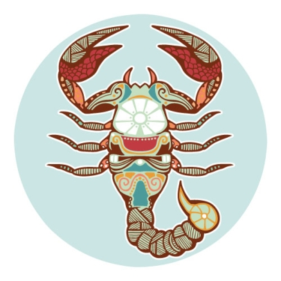 horoscopo de dia gratis: