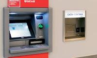bancomat accessibili