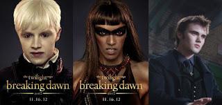 annie lennox, tyra banks, jake lloyd, breaking dawn part 2, twilight poster