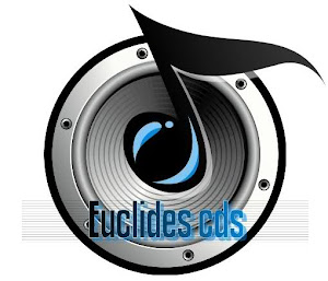 Euclides cd&#39;s