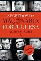 maçonaria portuguesa
