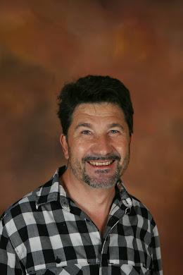 Vincent Lafon