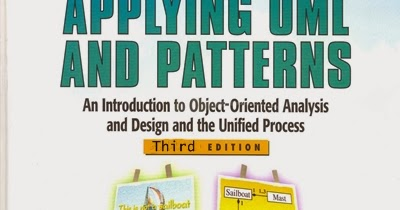 Object Oriented Analysis And Design With Uml Pdf Free Download