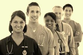 Online CNA Nursing Classes