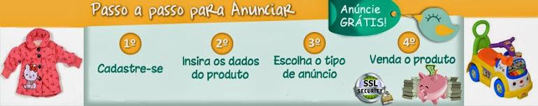 www.babychicbazar.com.br