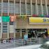 Banco do Brasil abre concurso para escriturários; Prova será aplicada em Vitória de Santo Antão