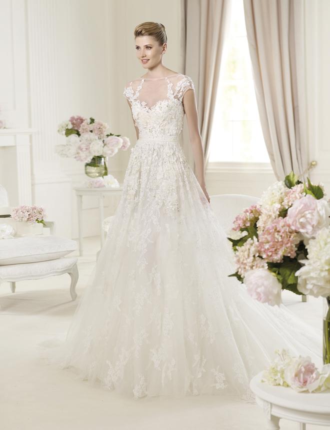 Wedding Dresses Elie Saab 20 Luxury Magots