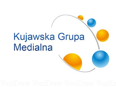 Kujawska Grupa Medialna