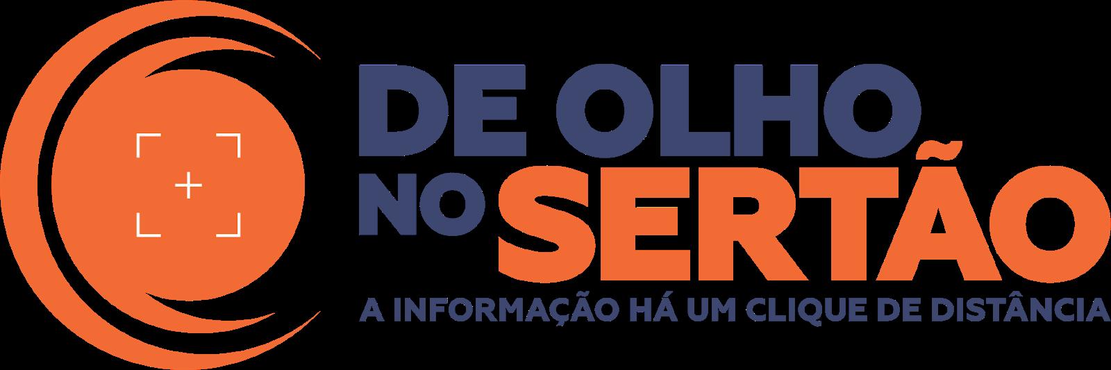 De Olho No Sertão