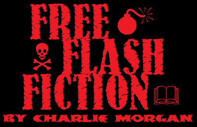 FREE FLASH FICTION