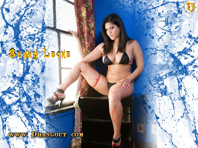 Sunny Leone Hot Images, Stills, Pictures, Wallpapers, Hot And Sexy