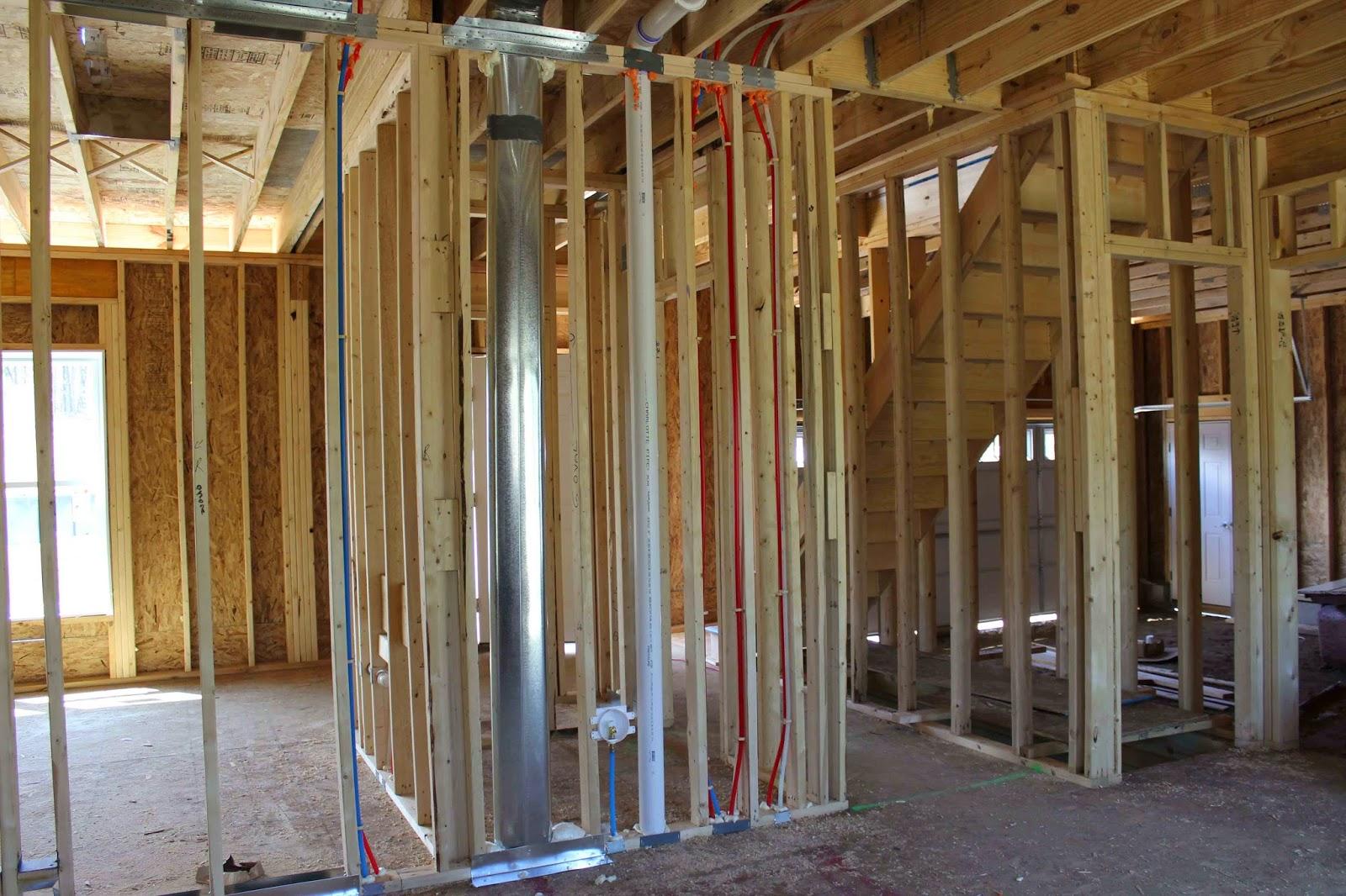 Hodorowski homes may 2015 - Heritage plumbing heating cooling ...
