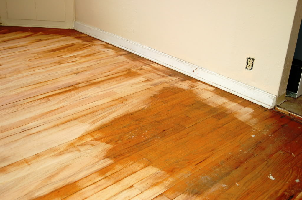 How To Refinish Hardwood Floors How To Refinish Hardwood