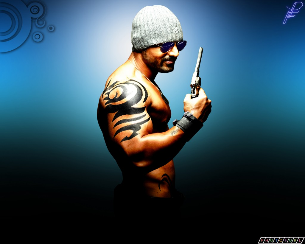 Trololo blogg john abraham hd wallpapers john abraham hd wallpapers voltagebd