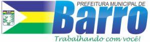 Concurso-Prefeitura-Barro-CE
