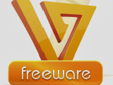 Download Freemake Video Converter 4.1.0.0 Update Terbaru