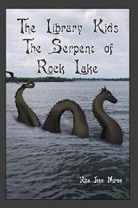 TLK Book 2
