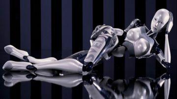 prostitutas en vallecas robots prostitutas