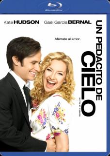 Megapost peliculas 2011 estrenos| Excelente calidad| latino