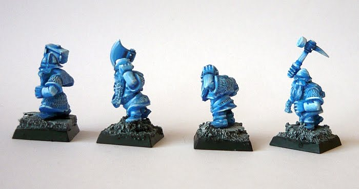 Fallen Dwarfs from Karak Zorn Duchy3