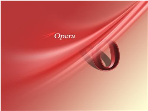 download opera mini 4.2 for java phone