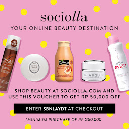 ✱ click for shopping discount ✱