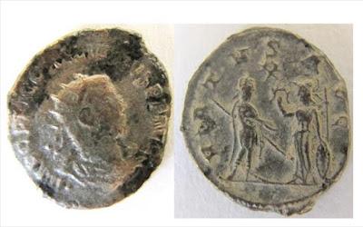 Η αρχαία Τενέα ζωντανεύει με την ανασκαφή στο Χιλιομόδι