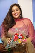 Namitha sizzling photos gallery-thumbnail-11