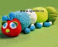 http://translate.googleusercontent.com/translate_c?depth=1&hl=es&prev=search&rurl=translate.google.es&sl=ru&u=http://igmihrru.ru/MODELI/igrushki/015/15.html&usg=ALkJrhiv2MnQmjffdiK7VLIgRD9HivIZ6g