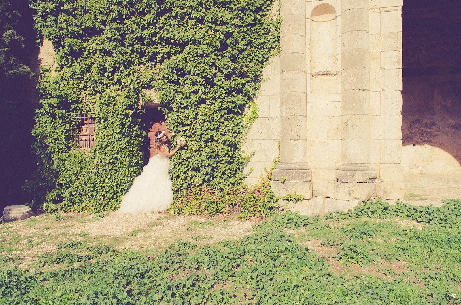 aire barcelona primer premio concurso bloggers y medios mi boda rocks novia a la fuga #airebarcelona2015