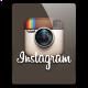 http://instagram.com/victoriapang