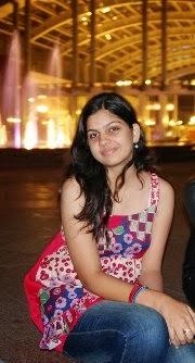 Bangloregirls