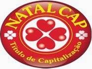 NATAL CAP