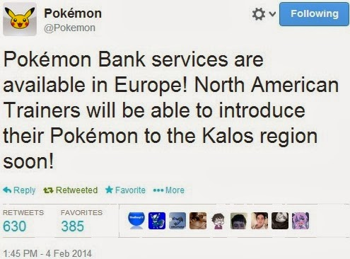 how to get bp from pokemon bank