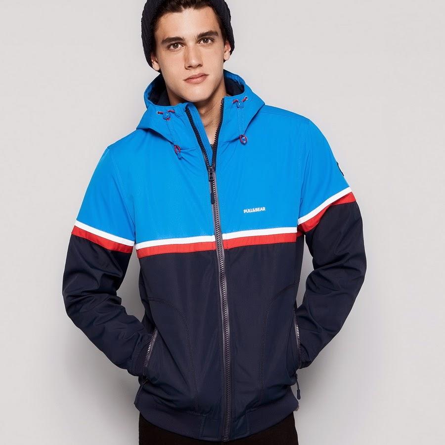 Купить Куртку Пул Энд Бир