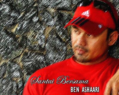 http://2.bp.blogspot.com/-YRq3xX3skoY/TuHK-oysk7I/AAAAAAAAAsE/jM1ESs-BR9o/s1600/santai+ben+ashaari+5.jpg