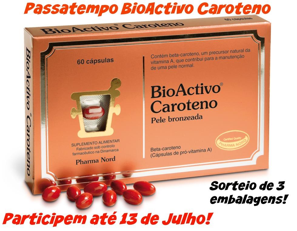 http://mustbepink.blogspot.com/2016/06/passatempo-de-verao-bronzeado-bonito-e.html