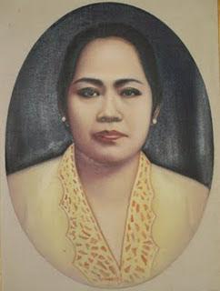 iptek.tionghoanews.com: KISAH JAMU NYONYA MENEER (LAUW PING NIO) YANG