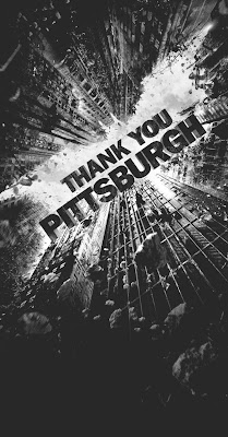 618w_batman_thankyou_pittsburgh_ad