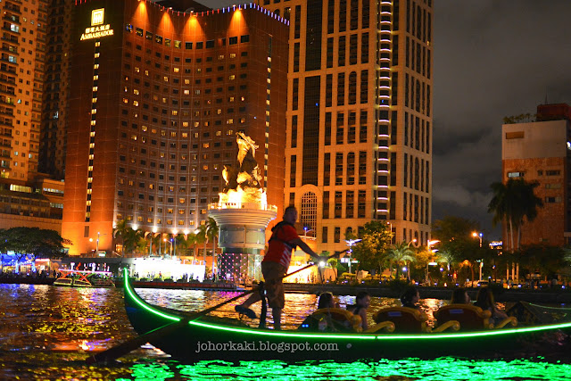 Kaohsiung-Pintung-AirAsia