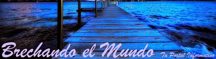 BRECHAN2 EL MUN2