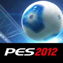 game fifa pes 2012