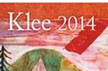 KLEE 2014 Logo