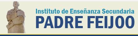 Web del Centro