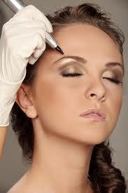 ¿Que es la Micropigmentación?