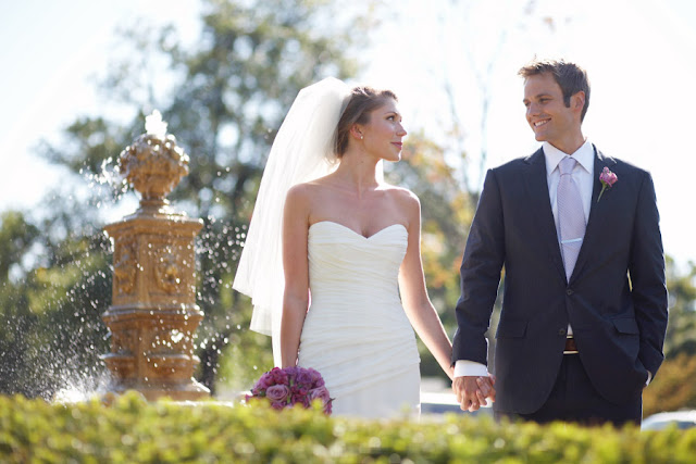 Hurstbourne country club louisville wedding cakes