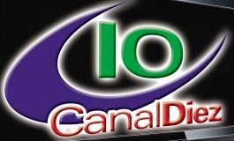 Canal 10 Entre Rios