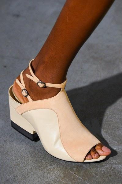31Phhiliplim-elblogdepatricia-shoes-trendalert-uglyshoes-calzado-calzature-scarpe