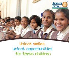 Unlock Smiles